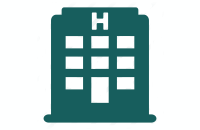 Image depicting Hospitals