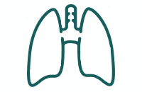 Image depicting Asthma